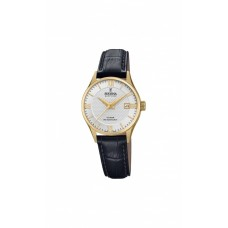 Festina Dameur - Double