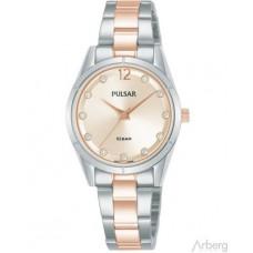 Pulsar Dameur - Bicolor