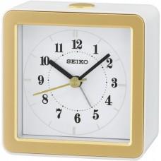 Seiko vækkeur - Plastik