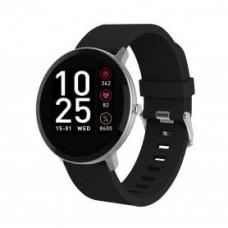 Swiss Go Arosa Smart watch   - Stål