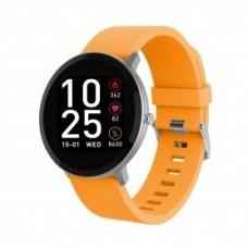 Swiss Go Arosa Smart watch